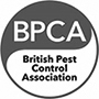 British Pest Control Association (BPCA)